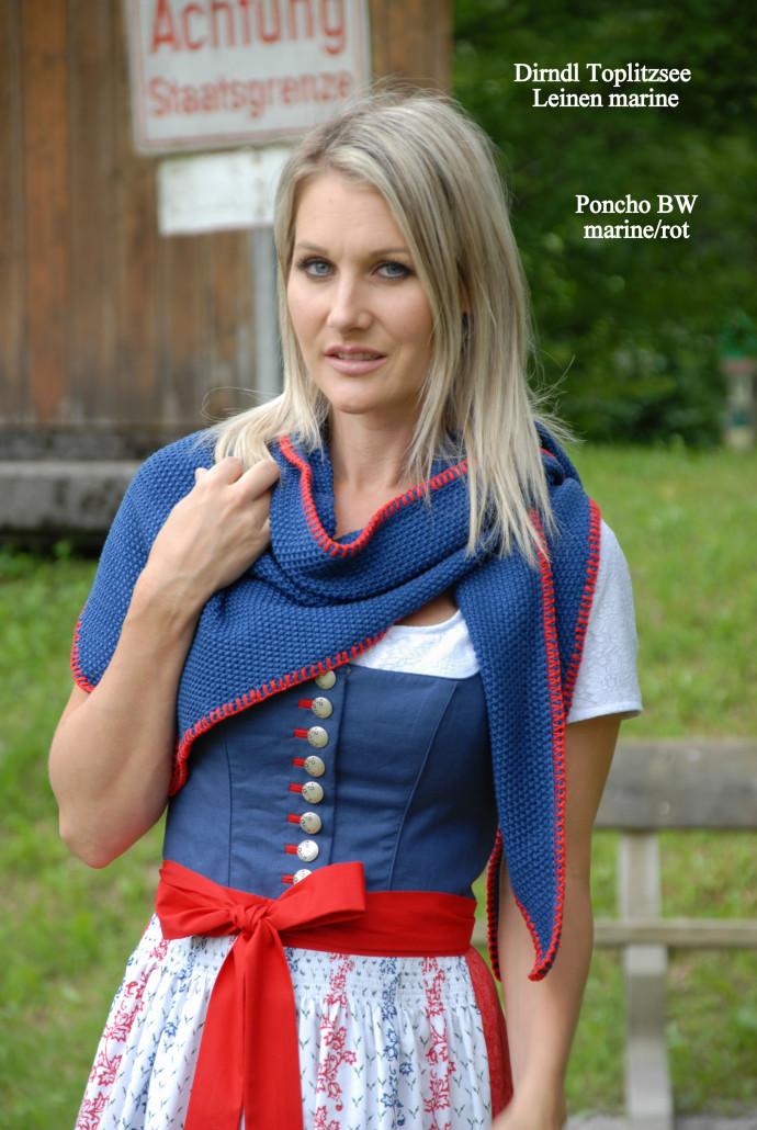 low priced 352ec 54032 kaiser-franz-josef.at | Kollektion Frühjahr / Sommer 2019